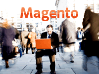 200_magento.png